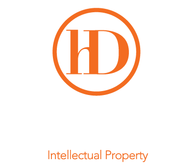 Herrera Diaz Abogados