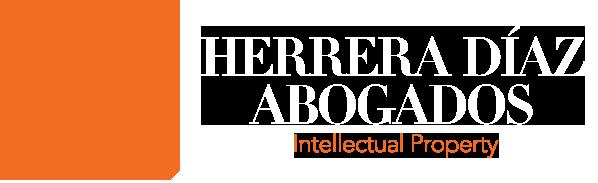 Propiedad Intelectual • Intelectual Property
