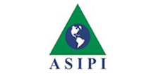 Interamerican Association of Intellectual Property